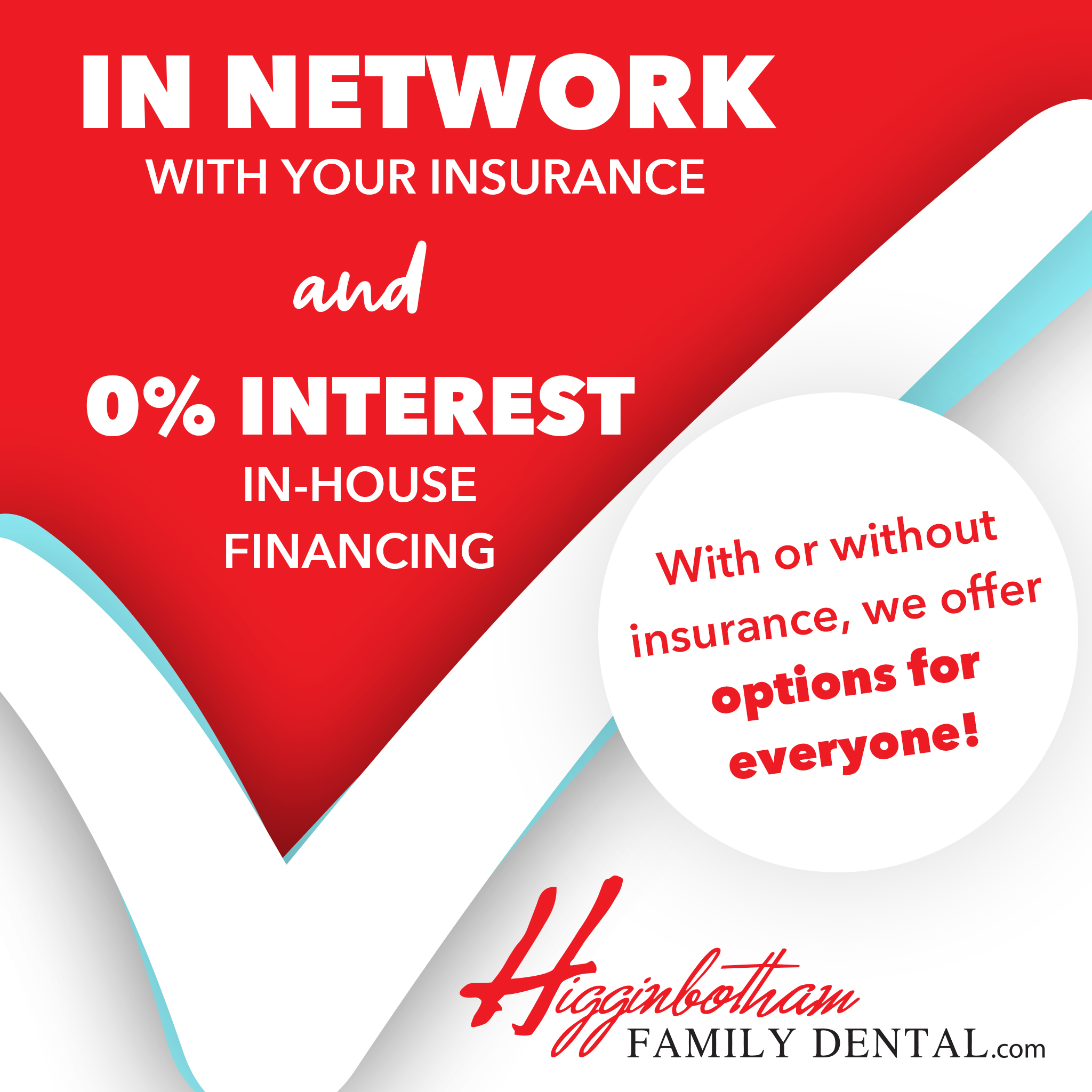 In-Network Dentists With Your Insurance in Paragould, AR